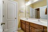 1208 Flat Heads Lane - Photo 23