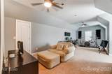 1208 Flat Heads Lane - Photo 28