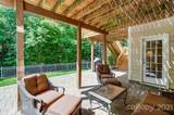 1208 Flat Heads Lane - Photo 46