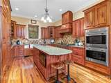 3 Gale Kelly Court - Photo 15