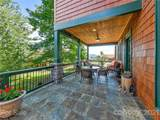 3 Gale Kelly Court - Photo 44