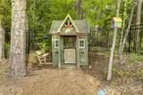 720 Laurel Oaks Court - Photo 48