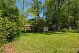 4913 Clintwood Drive - Photo 21