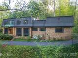 596 Old Toll Road - Photo 41