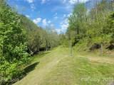 573 Highland Creek Drive - Photo 20