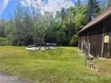 573 Highland Creek Drive - Photo 21