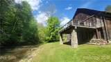 573 Highland Creek Drive - Photo 22