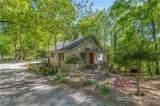 1293 Carolina Drive - Photo 1