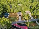 12216 Flatbush Drive - Photo 35