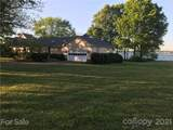 22350 Country Club Lane - Photo 1