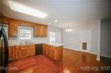 38497 Airport Road - Photo 11