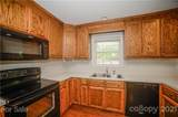 38497 Airport Road - Photo 12