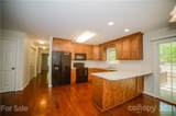38497 Airport Road - Photo 14