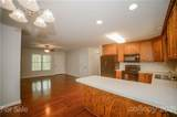 38497 Airport Road - Photo 15