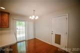 38497 Airport Road - Photo 16