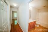 38497 Airport Road - Photo 19