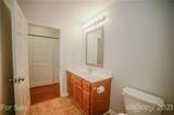 38497 Airport Road - Photo 22