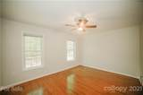 38497 Airport Road - Photo 23