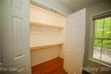 38497 Airport Road - Photo 24