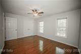 38497 Airport Road - Photo 25