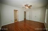 38497 Airport Road - Photo 26