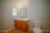38497 Airport Road - Photo 27
