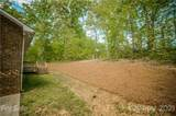 38497 Airport Road - Photo 4