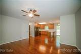 38497 Airport Road - Photo 9