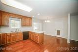 38497 Airport Road - Photo 10