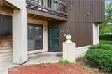 8071 Cedar Glen Drive - Photo 1