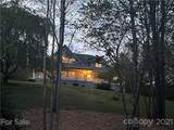 1199 Moonbeam Lane - Photo 4