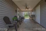 129 Four Lakes Drive - Photo 6