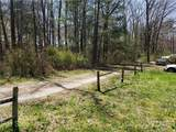 82 Small Creek Lane - Photo 3