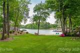 3605 Andover Place - Photo 14
