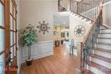 3605 Andover Place - Photo 19