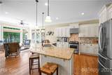 3605 Andover Place - Photo 25