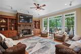 3605 Andover Place - Photo 29