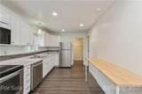 3400 Reid Avenue - Photo 12