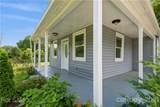 3400 Reid Avenue - Photo 4