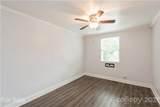 3400 Reid Avenue - Photo 8