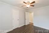 3400 Reid Avenue - Photo 9