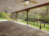 1692 Lake Tahoma Road - Photo 14