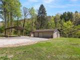 1692 Lake Tahoma Road - Photo 30