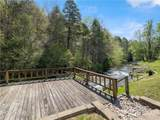 1692 Lake Tahoma Road - Photo 10