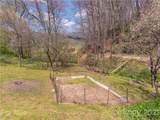 313 Shady Ridge - Photo 21
