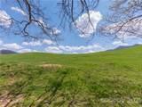 313 Shady Ridge - Photo 27