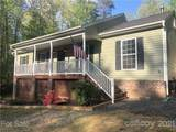 218 Chapel Hill Drive - Photo 2