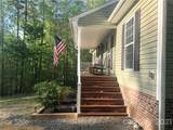 218 Chapel Hill Drive - Photo 3