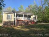 218 Chapel Hill Drive - Photo 37