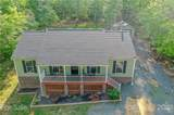 218 Chapel Hill Drive - Photo 38